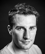 Jonathan Leplang - Expert SEO - WebSkills
